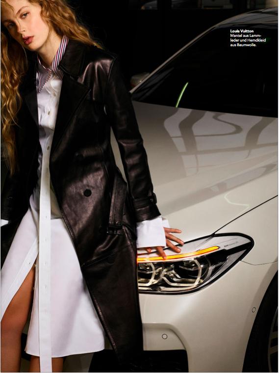 Si-Style-Mountain(BMW)