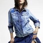 Friday_Jeans 98358