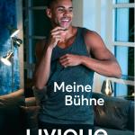 Livique....